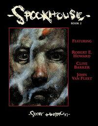 Spookhouse_Volume_2