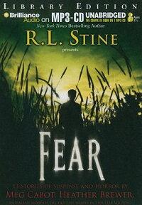 Fear��_13_Stories_of_Suspense_a