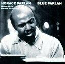 其它 - 【輸入盤】Blue Parlan [ Horace Parlan ]