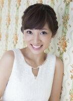 内田敦子の画像 p1_1