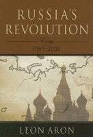 Lenin and Bolshevik Revolution