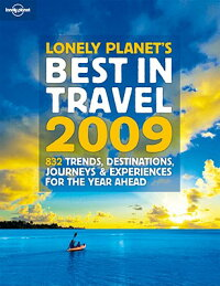 Lonely_Planet��s_Best_in_Travel