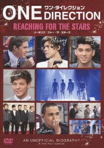 ������쥯����� REACHING FOR THE STARS