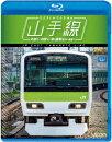 ������ E231��500���� �����/����/���Ÿ˾(���������)��Blu-ray��