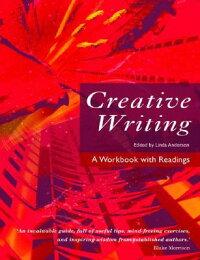 Creative_Writing��_A_Workbook_w