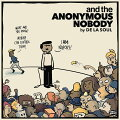 ��͢���ס�And The Anonymous Nobody