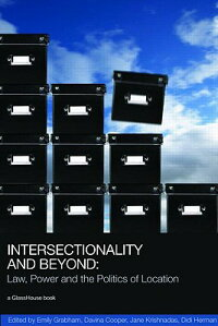 Intersectionality_and_Beyond��