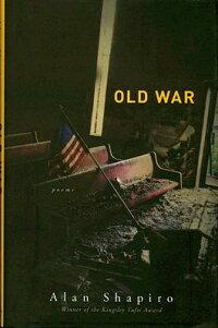 Old_War