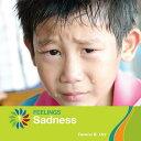 書, 雜誌, 漫畫 - Sadness SADNESS (21st Century Basic Skills Library: Feelings) [ Tamra Orr ]