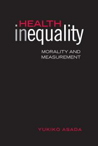 Health_Inequality��_Morality_an