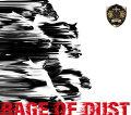 RAGE OF DUST (�������������)