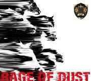 <b>�ݥ����10��</b>RAGE OF DUST (�������������)