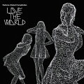 Perfume��Global��Compilation����LOVE��THE��WORLD�ɡʽ������� CD+DVD)