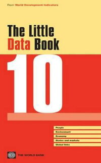The_Little_Data_Book_2010