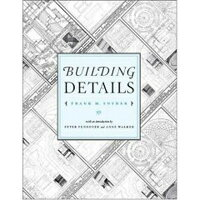 Building_Details_With_Dvdrom