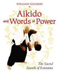 Aikido_and_Words_of_Power��_The