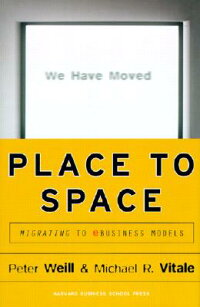 Place_to_Space��_Migrating_to_E