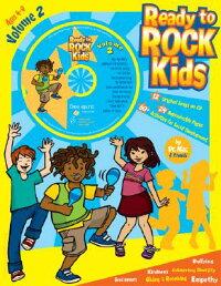 Ready_to_Rock_Kids��_Volume_2