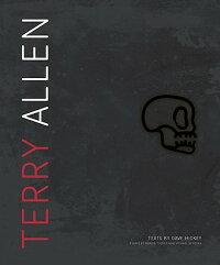 Terry_Allen