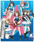 BanG Dream! Blu-ray BOX【Blu-ray】 [ 愛美 ]