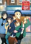 映画けいおん!公式ガイドブック 桜高軽音部Travel Diary (Manga time KR comics) [ かきふらい ]