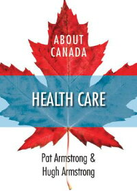 About_Canada��_Health_Care