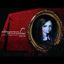 2015 arena tour L-���롼 LIVE CD