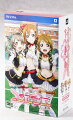 ラブライブ! School idol paradise Vol.1 Printemps 初回限定版
