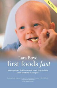 First_Foods_Fast��_How_to_Prepa