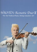 NAOTO��s��Acoustic��Duo��2��
