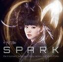 【輸入盤】Spark [ 上原ひろみ ]