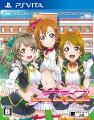 ラブライブ! School idol paradise Vol.1 Printemps 通常版