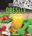 What You Need to Know about Obesity WHAT YNTKA OBESITY (Focus on Healt...