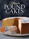 乐天商城 - Ultimate Pound Cakes: Classic Recipe Collection ULTIMATE POUND CAKES [ Phyllis Hoffman DePiano ]