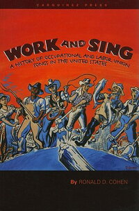 Work_and_Sing��_A_History_of_Oc