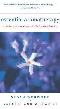 Essential_Aromatherapy��_A_Pock