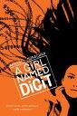 A Girl Named Digit GIRL NAMED DIGIT [ Annabel Monaghan ]