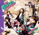 ザ・ゴールデン・ヒストリー (初回限定盤B CD+Blu-r...