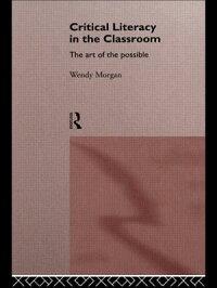 Critical_Literacy_in_the_Class