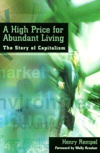 A_High_Price_for_Abundant_Livi