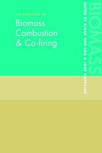 The_Handbook_of_Biomass_Combus