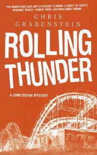 RollingThunder:AJohnCeepakMystery