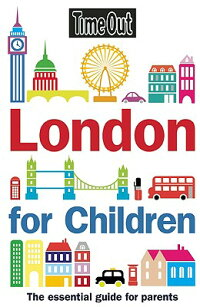 Time_Out_London_for_Children_2