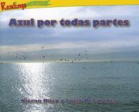 AzulPorTodasPartes