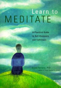 Learn_to_Meditate��_A_Practical
