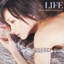 LIFE~本田美奈子.プレミアムベスト~(初回限定)(CD+DVD) [ 本田美奈子. ]