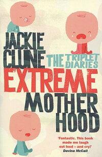 Extreme_Motherhood��_The_Triple