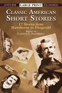 Classic_American_Short_Stories