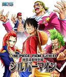 ONE PIECE FILM GOLD�Dz�Ϣư�����ԡ�����С��ޥ����Blu-ray��