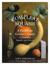 The_Compleat_Squash��_A_Passion